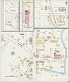 Sanborn Fire Insurance Map from Hackensack, Bergen County, New Jersey. LOC sanborn05492 003-7.jpg