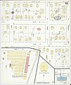 Sanborn Fire Insurance Map from Hastings, Adams County, Nebraska. LOC sanborn05196 007-14.jpg