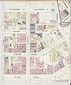 Sanborn Fire Insurance Map from Kalamazoo, Kalamazoo County, Michigan. LOC sanborn04060 002-8.jpg