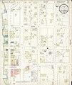 Sanborn Fire Insurance Map from La Conner, Skagit County, Washington. LOC sanborn09217 005-1.jpg
