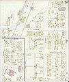 Sanborn Fire Insurance Map from Logansport, Cass County, Indiana. LOC sanborn02399 003-20.jpg