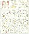 Sanborn Fire Insurance Map from Marshall, Clark County, Illinois. LOC sanborn02000 004-5.jpg