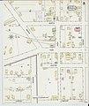 Sanborn Fire Insurance Map from Mount Gilead, Morrow County, Ohio. LOC sanborn06813 002-3.jpg