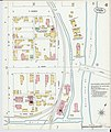Sanborn Fire Insurance Map from Newark, Licking County, Ohio. LOC sanborn06820 004-4.jpg