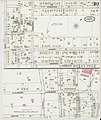 Sanborn Fire Insurance Map from Plainfield, Union and Somerset Counties, New Jersey. LOC sanborn05601 002-20.jpg