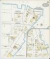 Sanborn Fire Insurance Map from Port Huron, Saint Clair County, Michigan. LOC sanborn04159 002-11.jpg