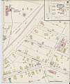 Sanborn Fire Insurance Map from Riverside, Burlington County, New Jersey. LOC sanborn05613 001-2.jpg