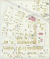 Sanborn Fire Insurance Map from Rome, Oneida County, New York. LOC sanborn06220 004-22.jpg