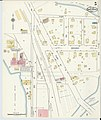 Sanborn Fire Insurance Map from Three Rivers, Saint Joseph County, Michigan. LOC sanborn04216 006-5.jpg