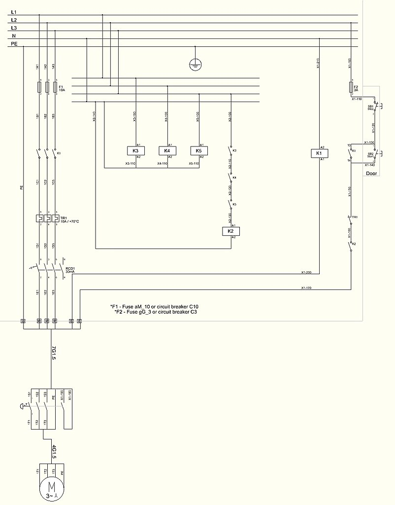 Case 2090 Wiring Diagram Auto Electrical 885 Tractor Starter 1494 1690