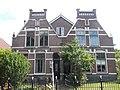 Sandtlaan 2, 4, Katwijk.jpg