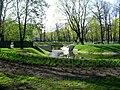 Sankt-Petěrburg 118.jpg