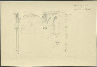 Sankt Clemens ruin - KMB - 16001000530790.jpg
