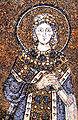 Sankta Agnes.jpg