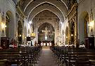 Sant'Agostino (Gubbio) - Intern.jpg