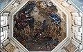 Sant'Anastasia - Verona - Cappella del Rosario - Ceiling.jpg