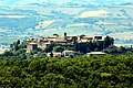 SantAngeloInColleMontalcinoPanorama5.jpg