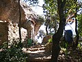 Sant Antoni, Montserrat (abril 2011) - panoramio.jpg