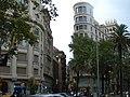 Sant Gervasi - Galvany, Barcelona, Spain - panoramio (3).jpg