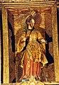 Santa Agedaren erretaula (94-493).jpg