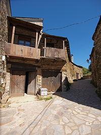 Santa Cruz Cuerragos Calle 20100710 696.jpg