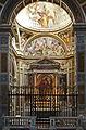 Santa Maria sopra Minerva Cappella Naro.JPG