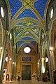 Santa Maria sopra Minerva nave 2010 2.jpg