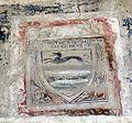 Santa croce, int., chiostro grande, stemma 4.jpg