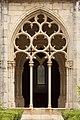Santes Creus, monestir-PM 66209.jpg