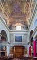 Santi Faustino e Giovita navata principale Brescia.jpg