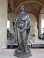 Santo Stefano di Lorenzo Ghiberti,1.JPG