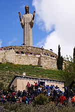 Santo Toribio Palencia 2016 03.JPG