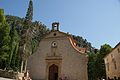 Santuari de Fontcalda (Gandesa) - 4.jpg
