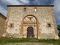 Santuario de la Virgen del Campo (Camarillas) 07.jpg