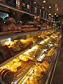 Sarafina's Pastry Selection 2 (6546073199).jpg