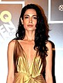 Sarah Jane Dias GQ Men of The Year Awards 2016 (cropped).jpg