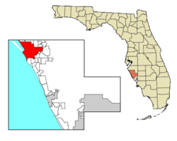 Map Of Florida Sarasota.Sarasota Florida Wikipedia
