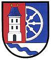 Saratice CoA CZ.jpg