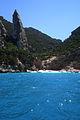 Sardinie2.jpg