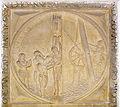 Sarkandrova kaple - epitaf detail.jpg
