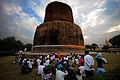 Sarnath-Varanasi 01.jpg