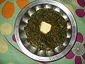 Sarsoon Ka Saag Cooked.JPG