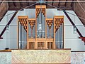 Sassanfahrt church pipe organ P1013179efs.jpg