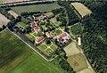 Sassenberg, Füchtorf, Schloss Harkotten -- 2014 -- 8550.jpg