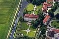 Sassenberg, Füchtorf, Schloss Harkotten -- 2014 -- 8567.jpg