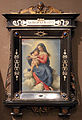 Sassoferrato, madonna col bambino, 1635-50 ca. 01.JPG