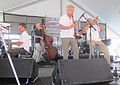 Satchmo Fest 2012 Connie Jones Pistorius Ed Wies Brien Barbaro.JPG