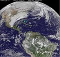 Satellite Shows Developing U.S. Nor'easter (16372502261).jpg