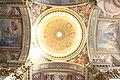 Savona Cathedral dome 2010 2.jpg