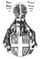 Savoyen-St-Wappen Sm.png